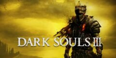 Dark-Souls-3-logotype