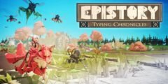 Epistory-Typing-Chronicles-logo