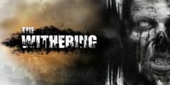 The-Withering-Logo