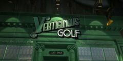 Vertiginous-Golf-Logo