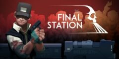 The_Final_Station_Logo